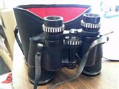 FOCAL Binocular/Scope 10X50